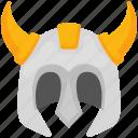 game, helmet, legionary, protect, protection, roman, warrior