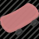 boarding, game, gaming, skate, sports icon