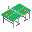 indoor game, olympics game, olympics sports, ping pong, summer olympics, table tennis