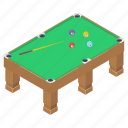 billiard balls, billiards, cue sports, pool game, snooker balls icon