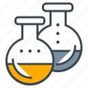 dose, elixir, game, gaming, liquid, medicine, potion icon