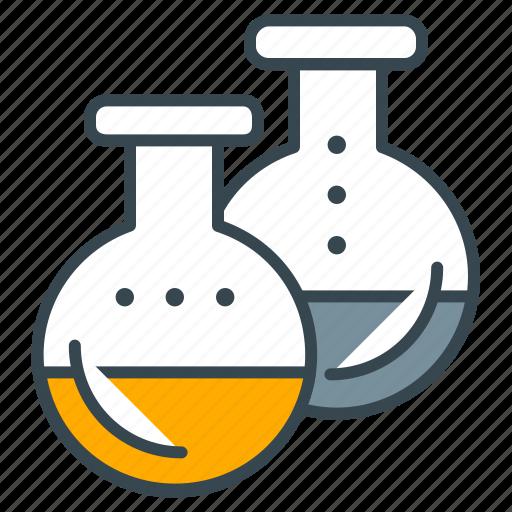 dose, elixir, game, gaming, liquid, medicine, potion icon