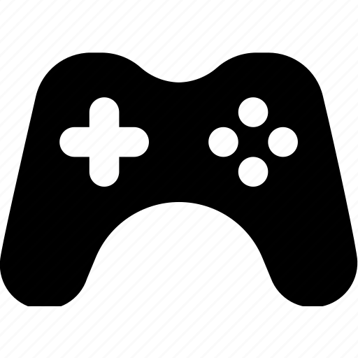 controller, game, gamepad, joystick, play station, playstation4 icon icon