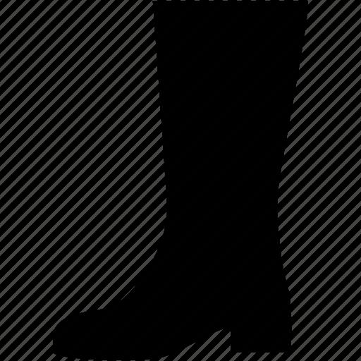 agriculture, farm, fashion, garden, gardening boot icon
