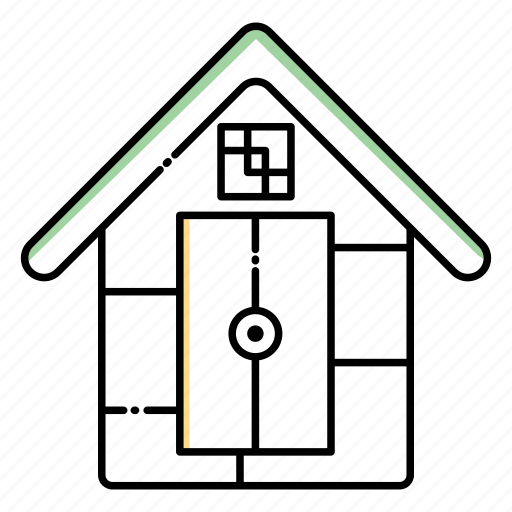 Shed, sheds, tool icon - Download on Iconfinder