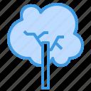 equipment, garden, plant, tool, tree icon