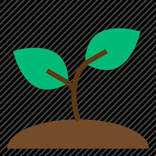 equipment, garden, plant, tool icon