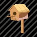 architecture, birdhouse, blog, cartoon, construction, nature, roof