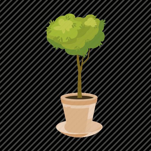 Branch Cartoon Garden Leaf Pot Seed Tree Icon Download On Iconfinder We upload amazing new icon designs everyday! branch cartoon garden leaf pot seed tree icon download on iconfinder