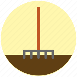 agriculture, garden, gardening tool, tool icon