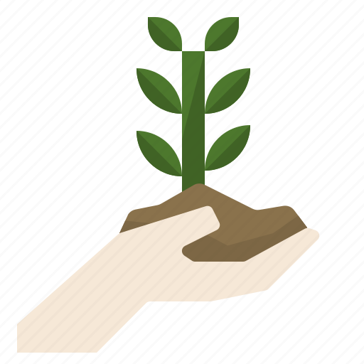 agriculture, crops, farming, gardening, plant icon