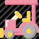equipment, farm, farming, garden, gardening, tractor