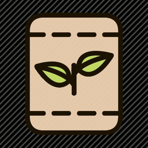 flower, garden, gardening, nature, plant, pot, tree icon