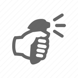 equipment, gardening, gardens, hand, household, spray icon