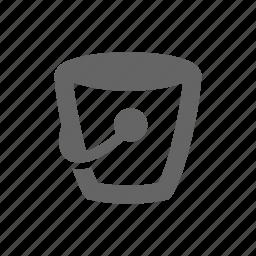 equipment, gardening, gardens, tool icon