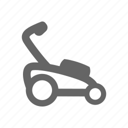 cut, equipment, gardening, gardens, household, tool, trim icon