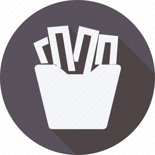 bekary, food, foods, french, gastronomy, restaurant icon