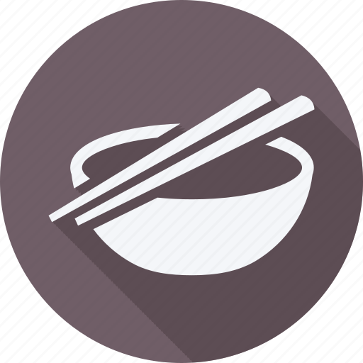bekary, food, foods, gastronomy, restaurant, soup icon