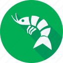 bekary, food, foods, gastronomy, lobster, restaurant icon