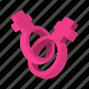 cartoon, female, gay, lesbian, love, sex, sexual