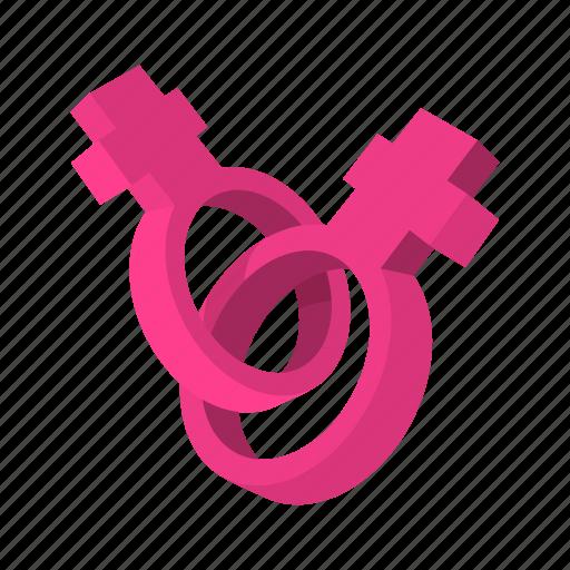 cartoon, female, gay, lesbian, love, sex, sexual icon
