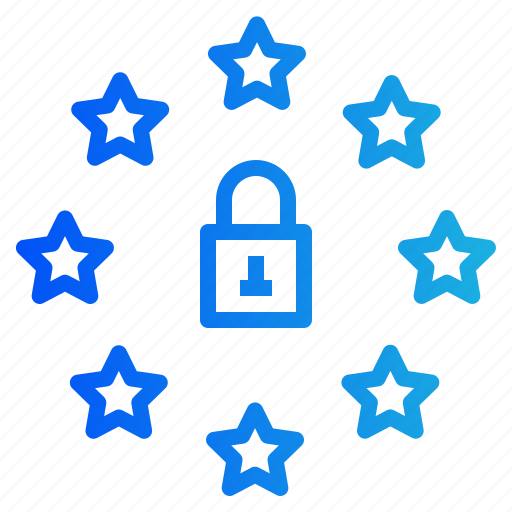 law, legal, policy, privacy, protection icon