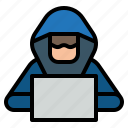 burglary, criminal, espionage, robbery, spy, terrorism