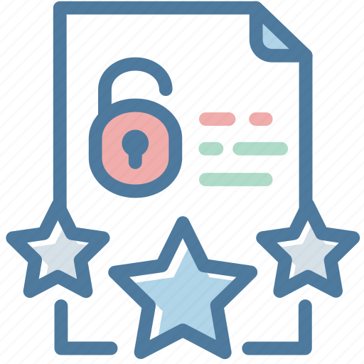Compliance, gdpr, justice, law, legal, protection icon - Download on Iconfinder