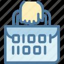 gdpr, personal data, portability, transfer