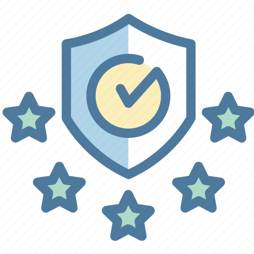 Certificate, compliance, eu, gdpr, license icon - Download on Iconfinder