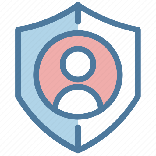Gdpr, officer, protection, pseudonymisation icon - Download on Iconfinder