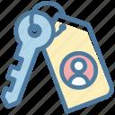 data, encryption, key, personal, storage