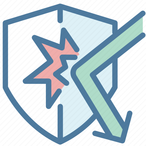 data, gdpr, privacy, protection, reflect, security, shield icon