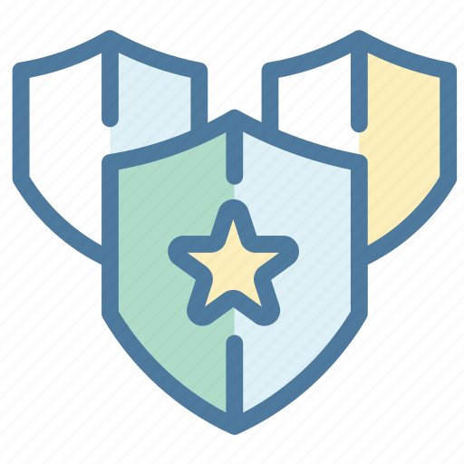 Protect, protection, safety, secure, security, shield, ssl icon - Download on Iconfinder