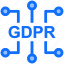 access, protection, data, gdpr