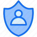 shield, protect, security, internet, user