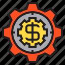 gear, us, hardware, money, service