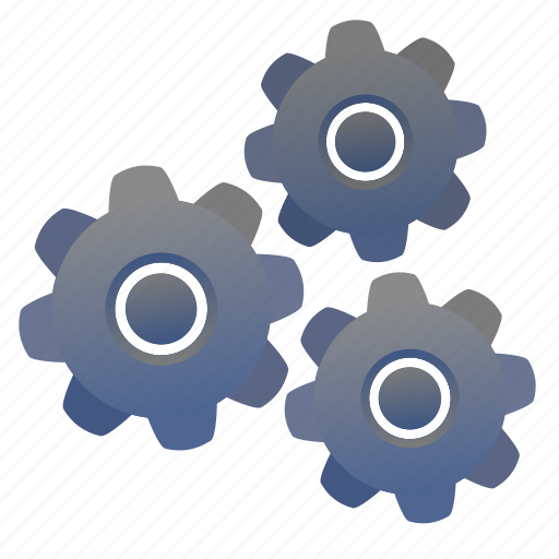 cog, cogwheel, engine, gear, machine, mechanism, settings icon
