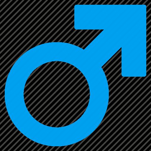 boy sex, guy, male symbol, man gender, mars, potency, sexual icon
