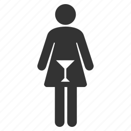 female toilet, feminine, girl, lady sex, person, sexy, woman gender icon