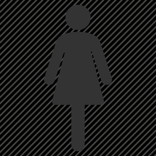 female toilet, feminine, girl, lady sex, person, sexy, woman gender icon
