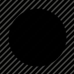day, moon, night, sun icon