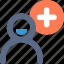 invite icon