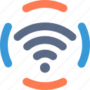 connection, internet, network, online, web, website, wifi