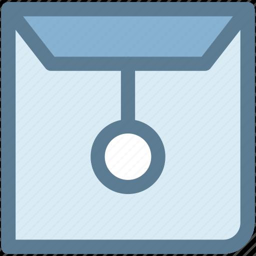 document envelope, envelope, general, large envelope, mail, mailing envelope, office icon