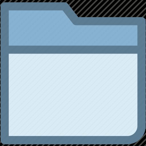 documents folder, file, folder, general, office, organize, user interface icon