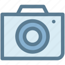 cam, camera, clip, image, photo, photograph, photography icon