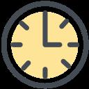 alarm, clock, deadline, general, office, time, time management