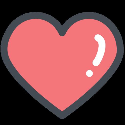 general, heart, heart beat, heart disease, heart rate, heart shape, office icon