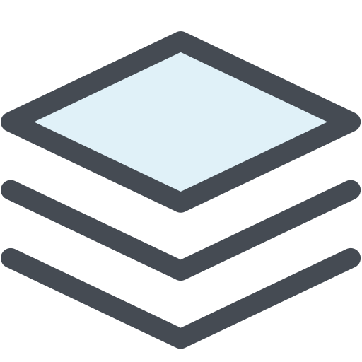 base, data, document, office, page, paper icon